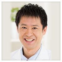 立川クリニック医院長 池田 健 氏